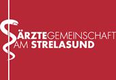 logo-arztestrelasund